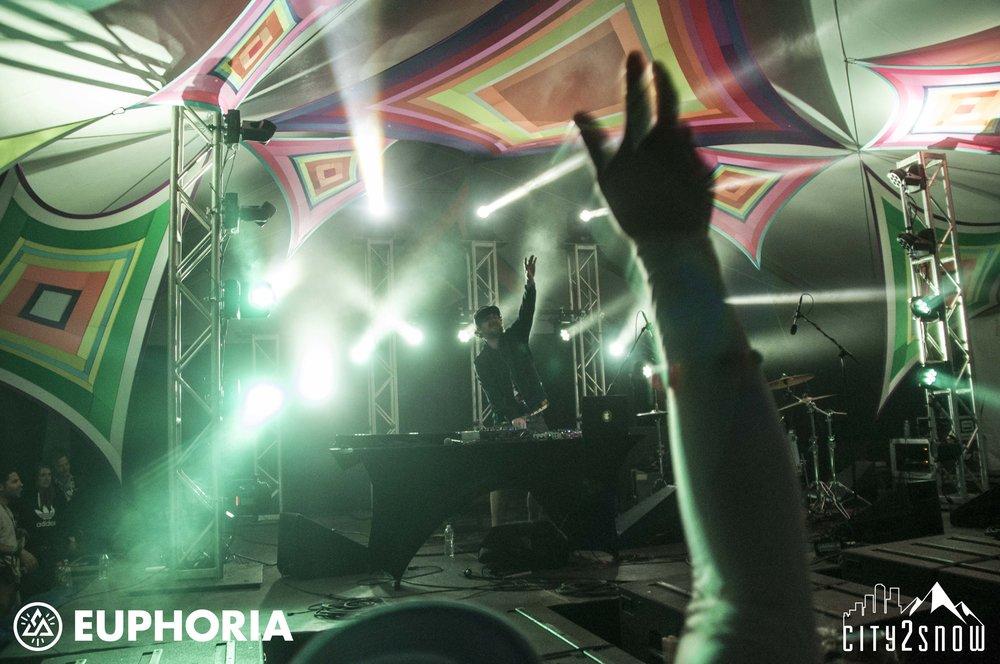 Euphoria-Music-Festival-2017-20.jpg