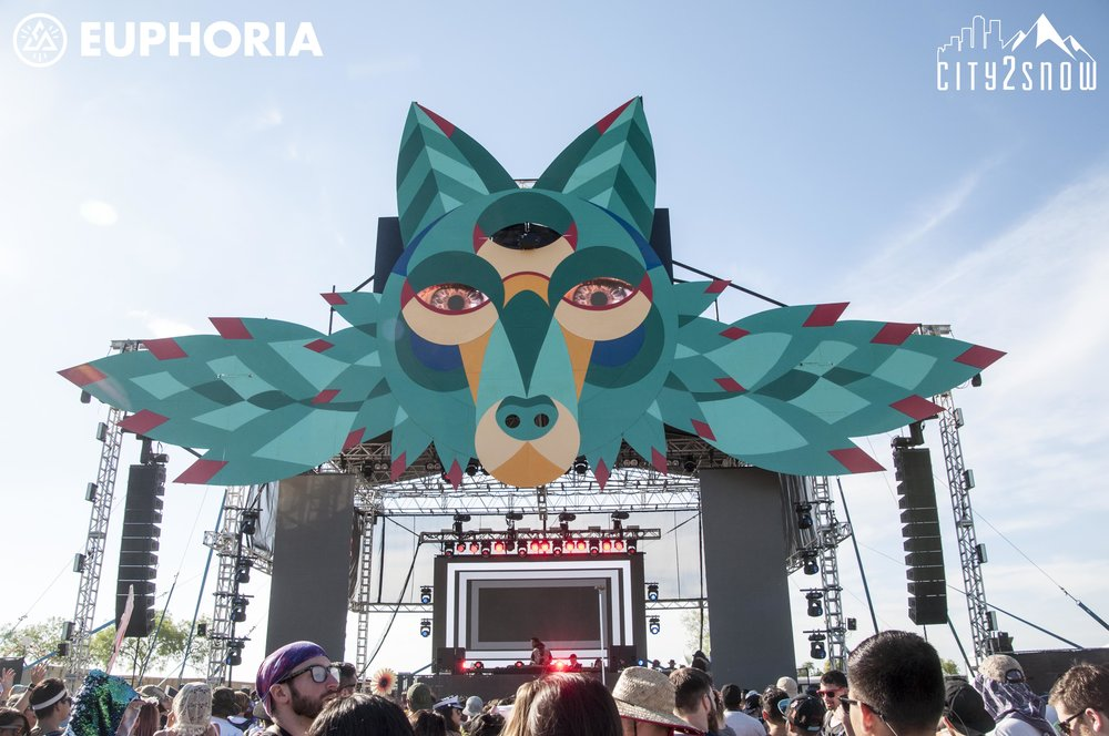 Euphoria-Music-Festival-2017-25.jpg