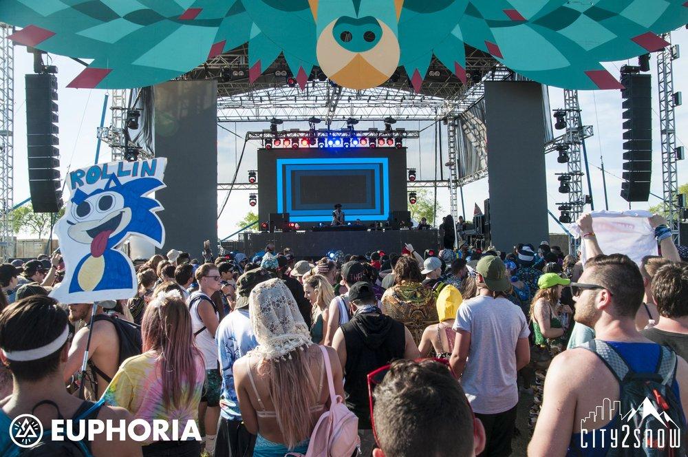 Euphoria-Music-Festival-2017-26.jpg