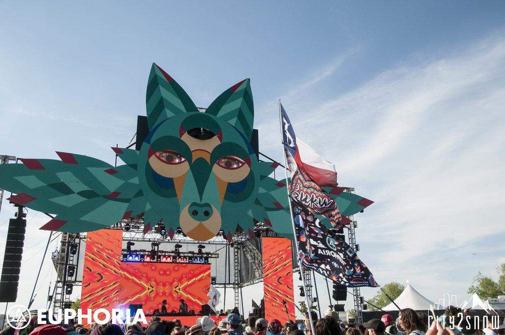 Euphoria-Music-Festival-2017-28.jpg
