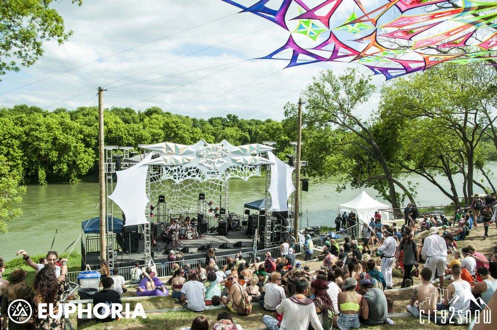 Euphoria-Music-Festival-2017-35.jpg
