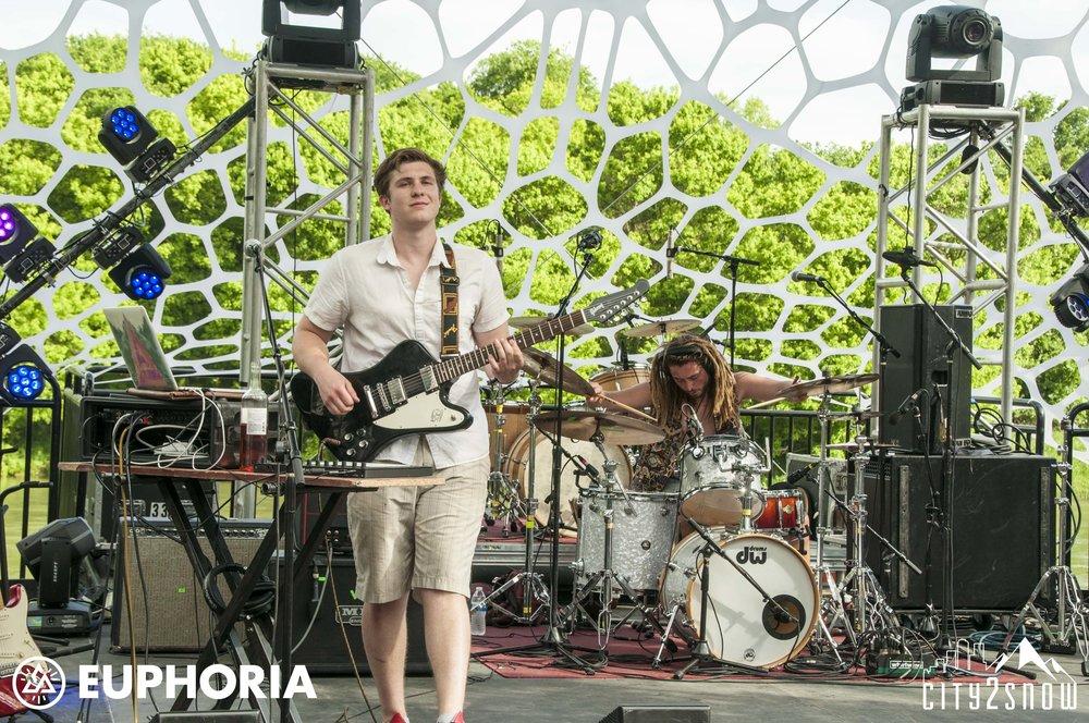 Euphoria-Music-Festival-2017-39.jpg
