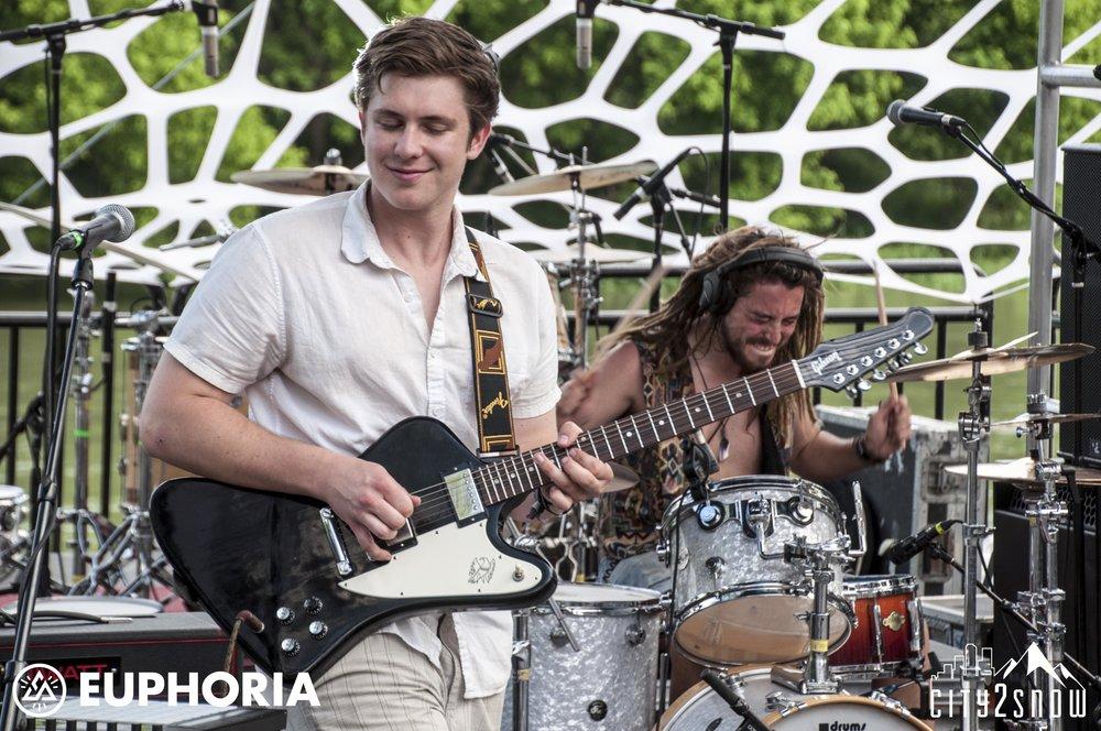 Euphoria-Music-Festival-2017-44.jpg