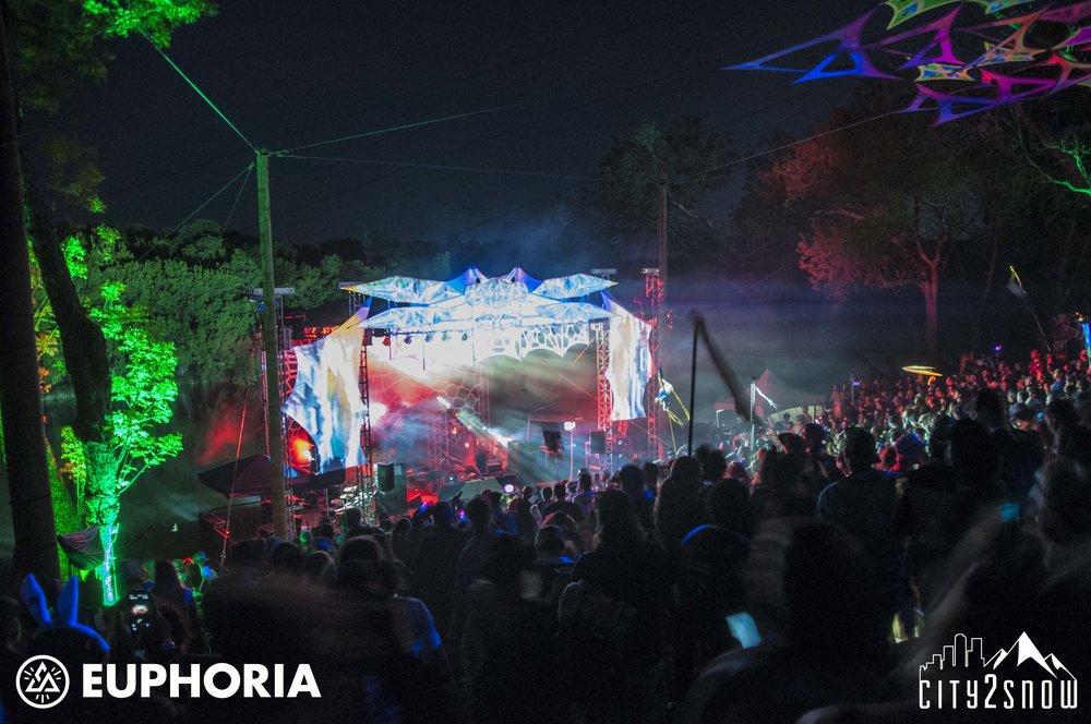Euphoria-Music-Festival-2017-45.jpg