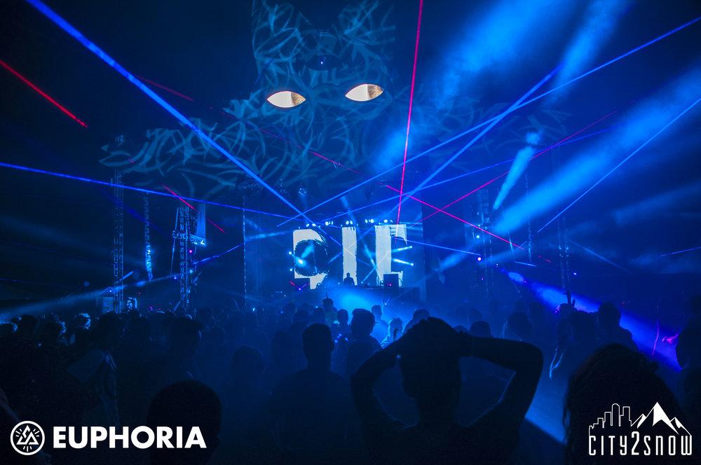Euphoria-Music-Festival-2017-46.jpg