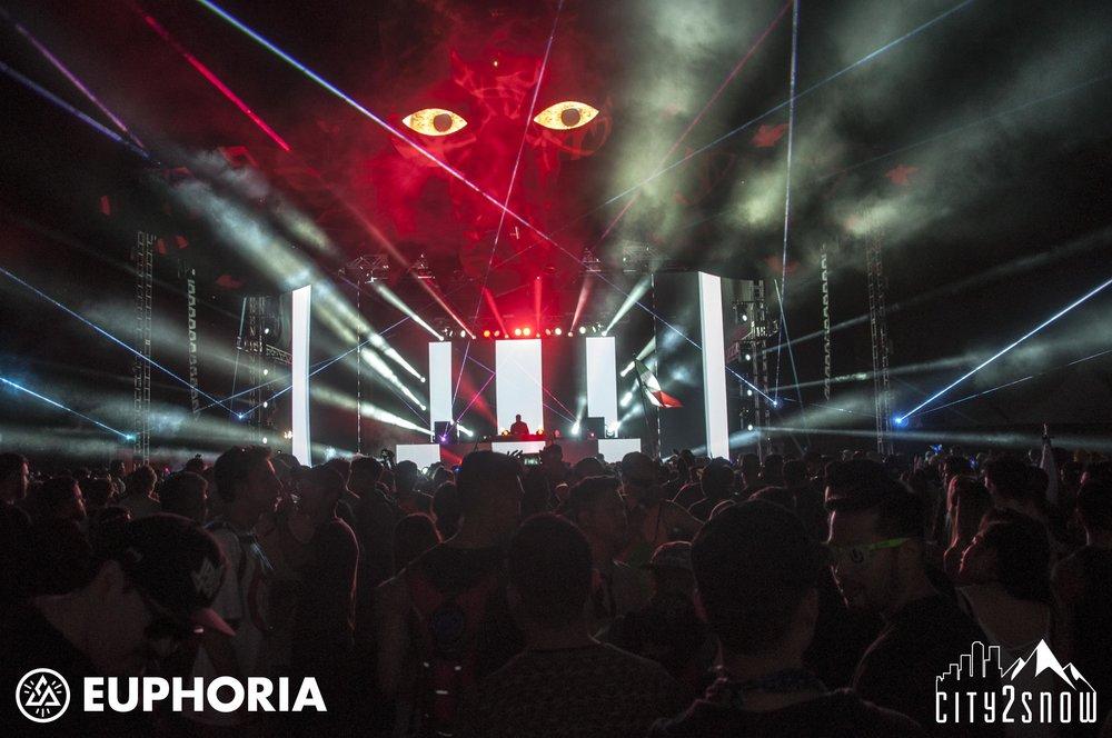 Euphoria-Music-Festival-2017-47.jpg