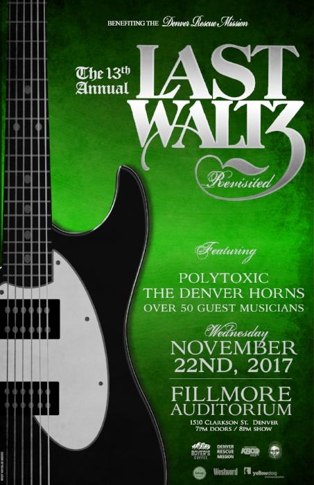 2017-11-22 - Last Waltz Fillmore Poster.jpg