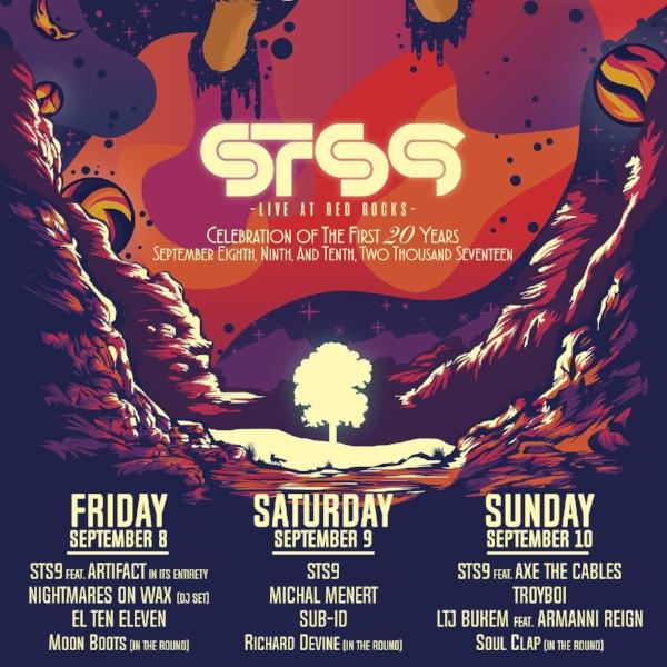 sts9-redrocks-2017-lineup