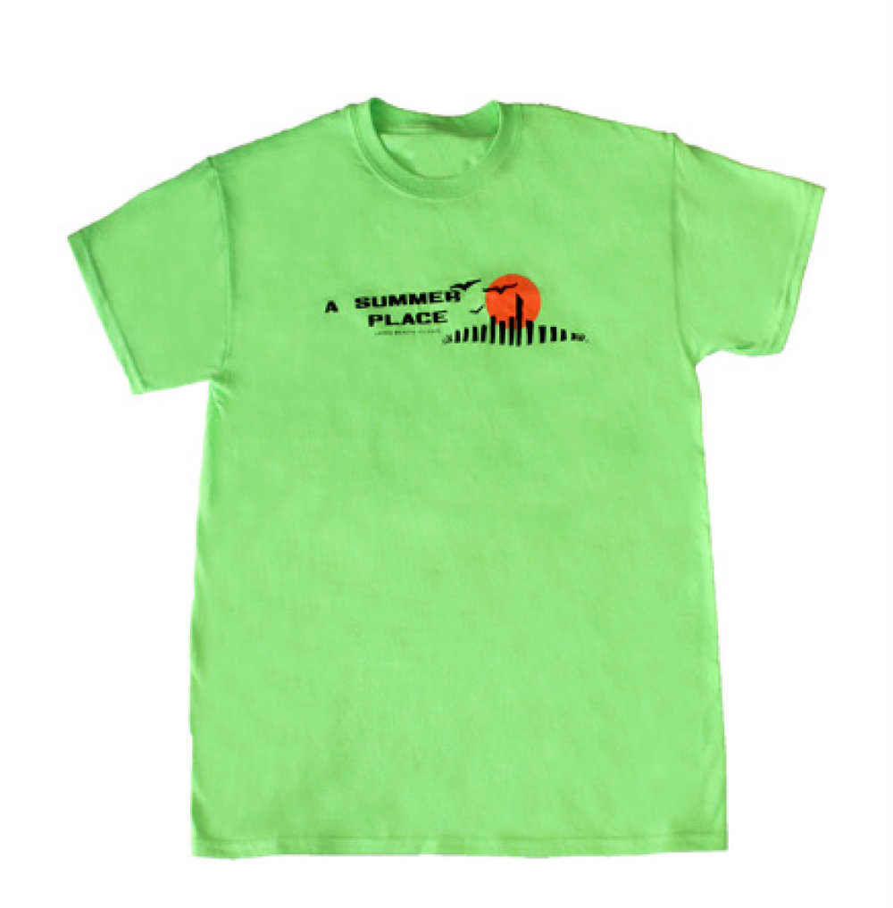 A-Summer-Place-TShirt-Green.jpg