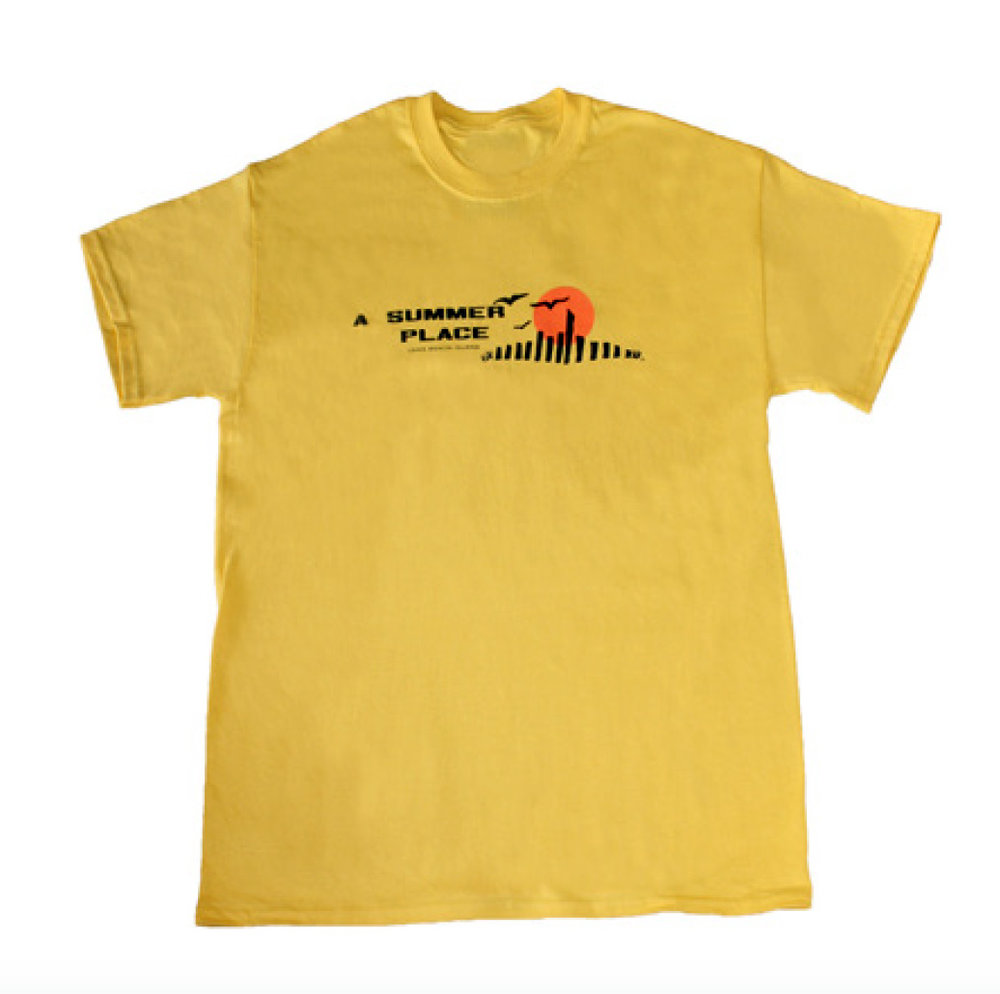 A-Summer-Place-TShirt-yellow.jpg