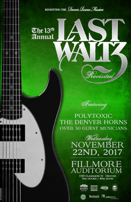 2017-11-22 - Last Waltz Fillmore Poster (1).jpg