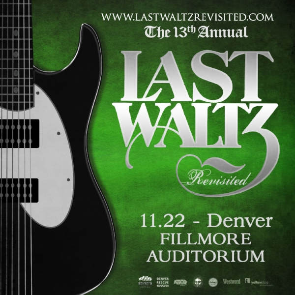 Last-Waltz-Revisted