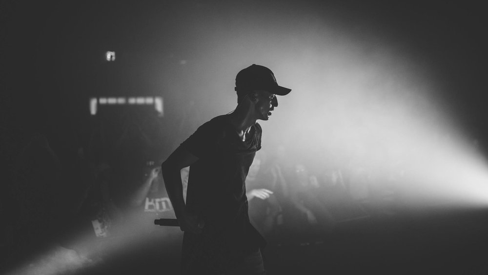 NF-Perception-Tour.jpg