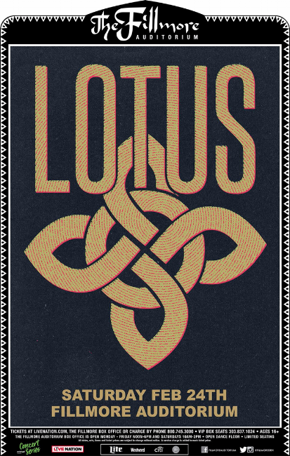 Lotus-Fillmore-Denver-Live-Nation.jpeg
