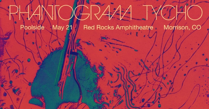 Phantogram-Tycho-Red-Rocks