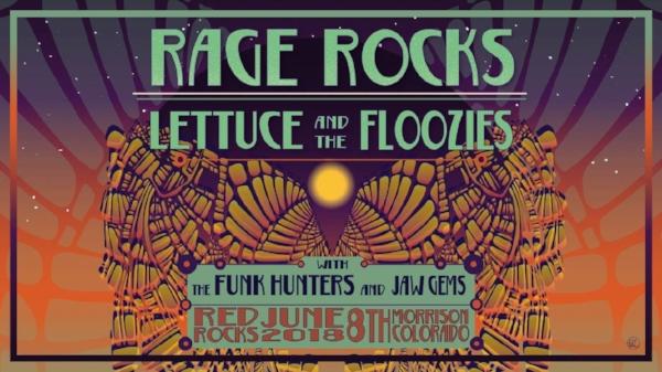 Lettuce-The-Floozies-Red-Rocks