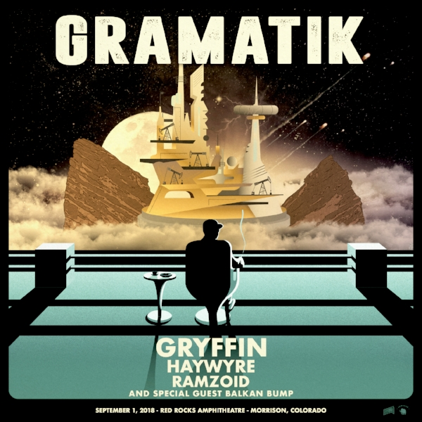 Gramatik-Red-Rocks-Preview.jpg