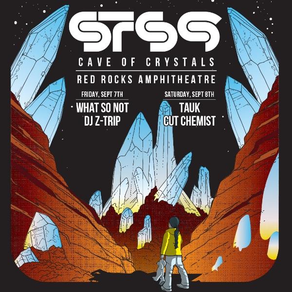 STS9-Red-Rocks-2018.jpg
