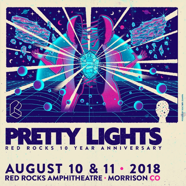 Pretty-Lights-Red-Rocks-2018.jpg