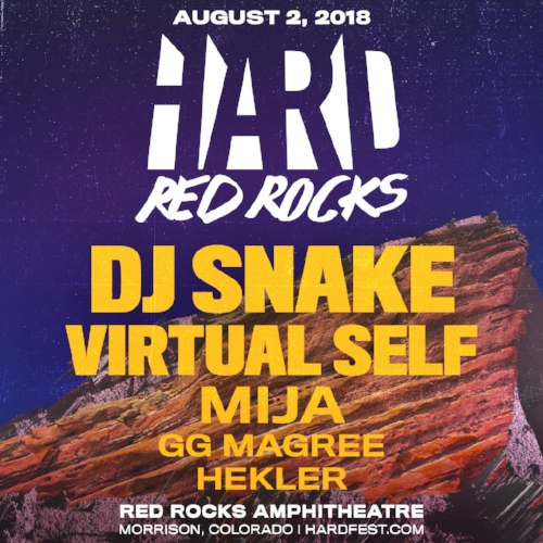 Hard-RedRocks-2018.jpg
