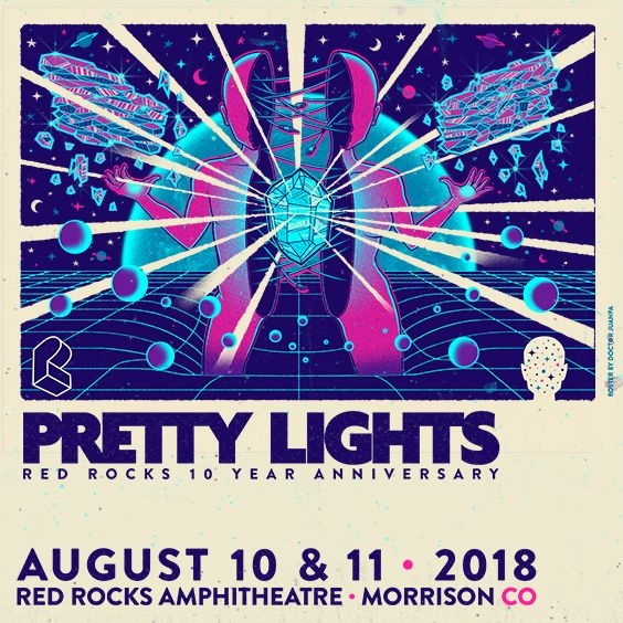 pretty-lights-tickets_08-11-18_18_5ad4daa7e4c46.jpg