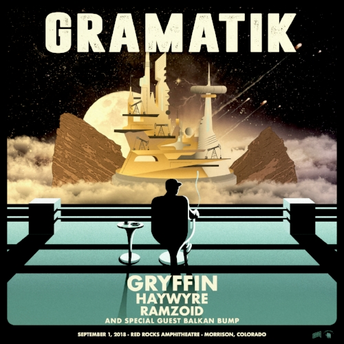 Gramatik-Redrocks-2018.jpg
