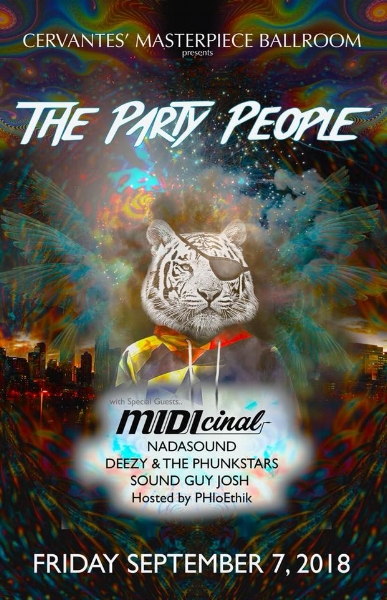 The-Party-People-Cervantes