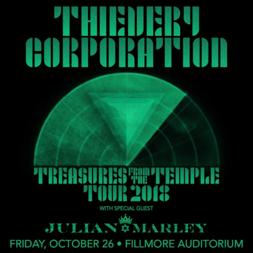 Thievery-Corporation-Fillmore-Auditoirum.jpg