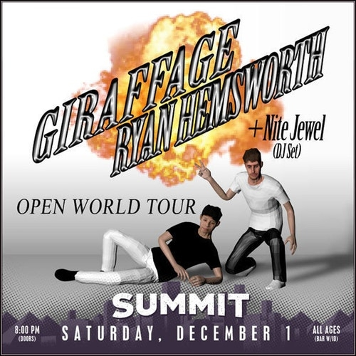 Giraffage-Ryan Hemsworth-Summit-Dever.jpg