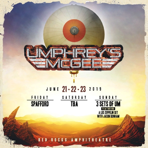 Umphreys-McGee-Red-Rocks-2019.jpg