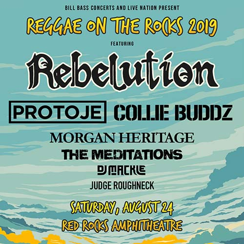 Reggae-on-the-rocks-2019.jpg