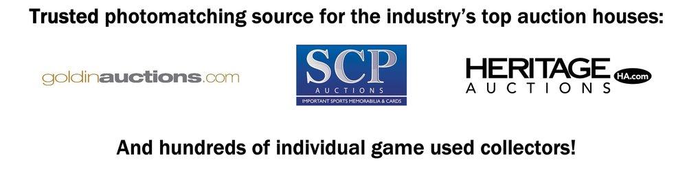 Auction House Marketing Updated- Resized.jpg