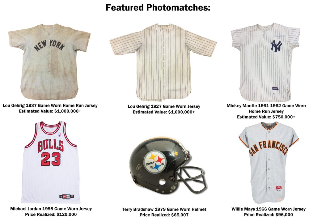Website Featured Photomatches.jpg
