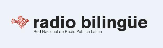 Radio bilingue.JPG