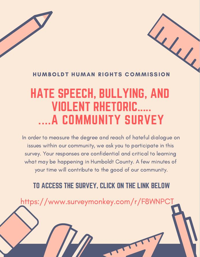 Hate Speech survey flyer.JPG