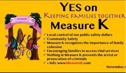 Measure K.JPG