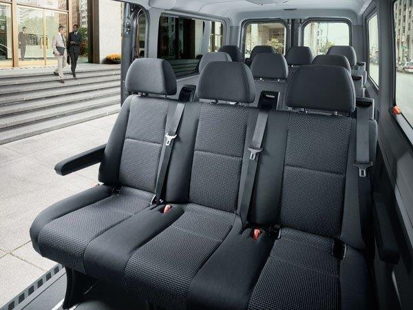 Interior Mercedes Sprinters Passenger.jpg