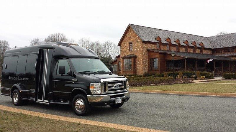 Executive 12 Winery.jpg