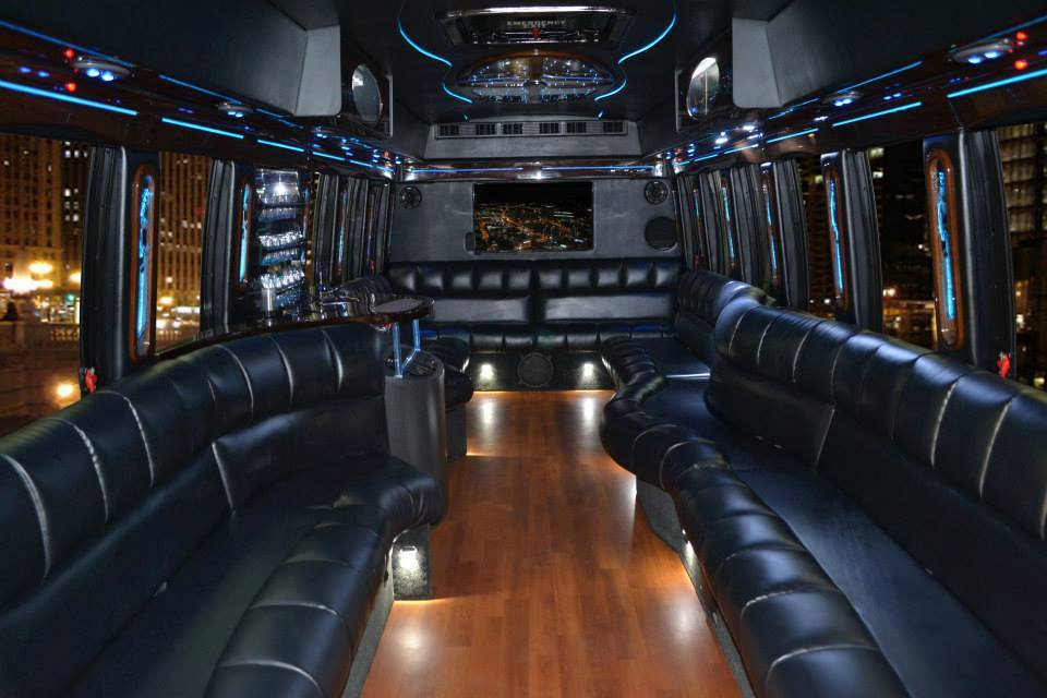26 Passenger Interior.jpg