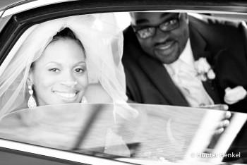 Wedding-Getaway-350x234.jpg