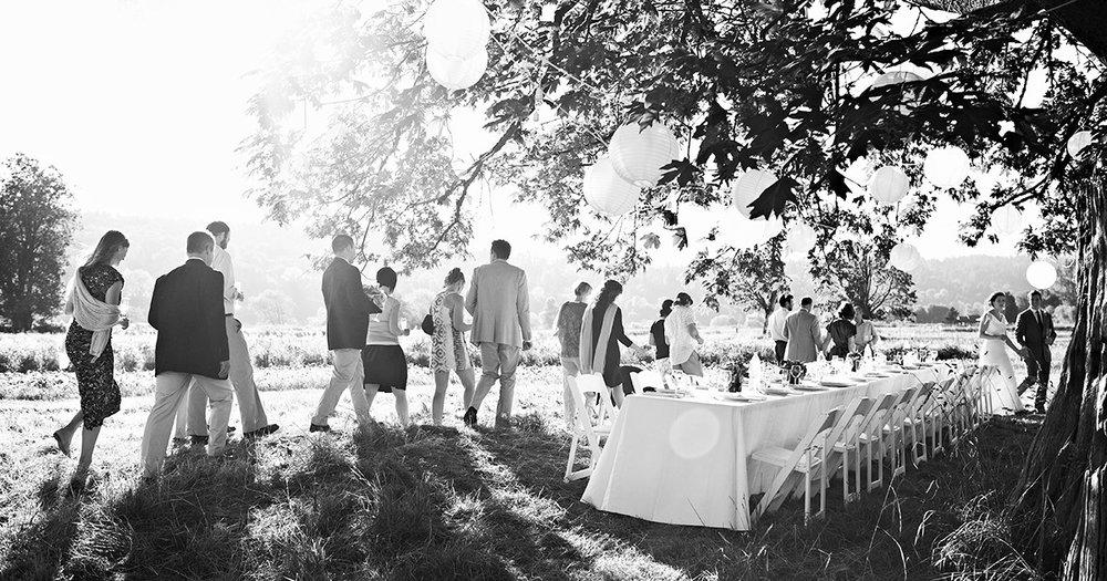 wedding-guests-og.jpg