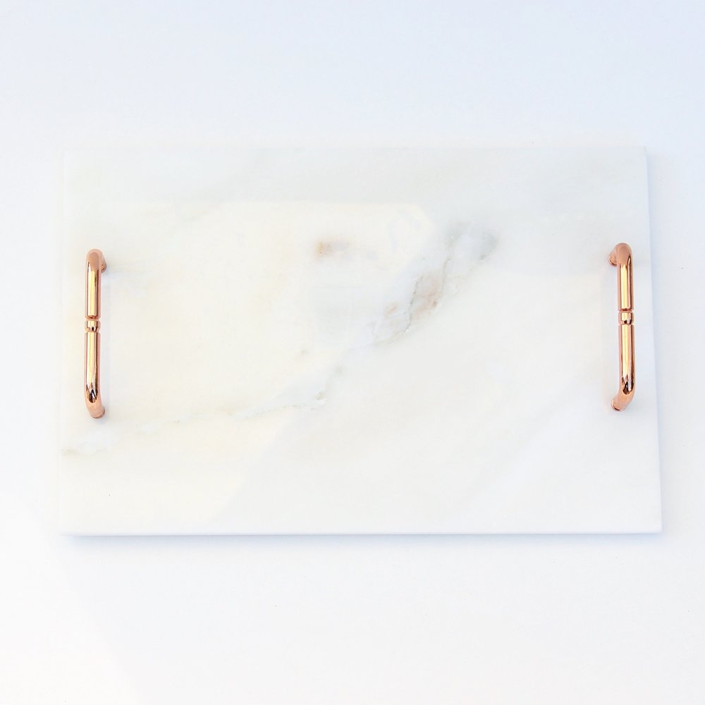 marble-brass-tray