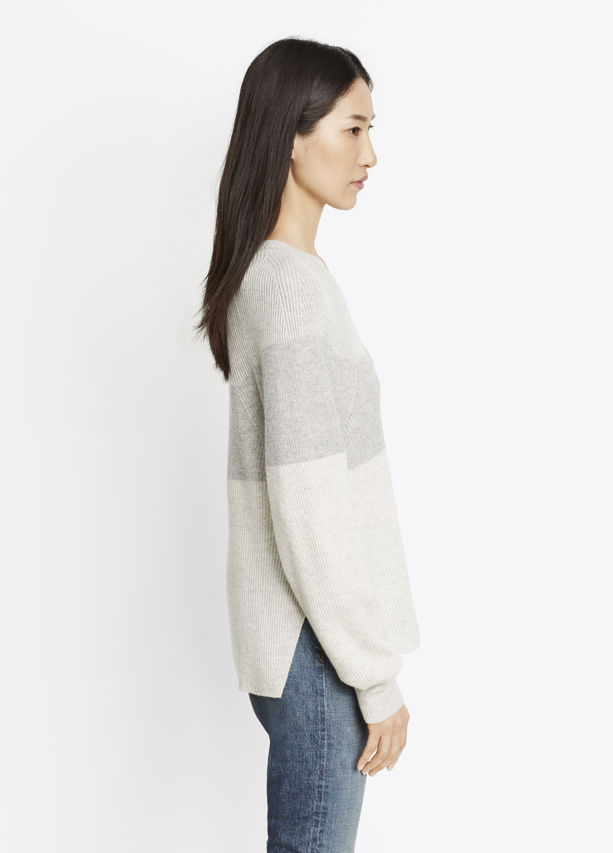 vince-sweater-colorblock