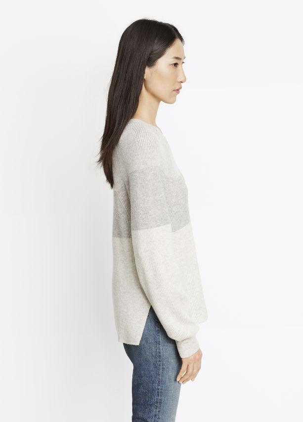 vince-sweater-colorblock