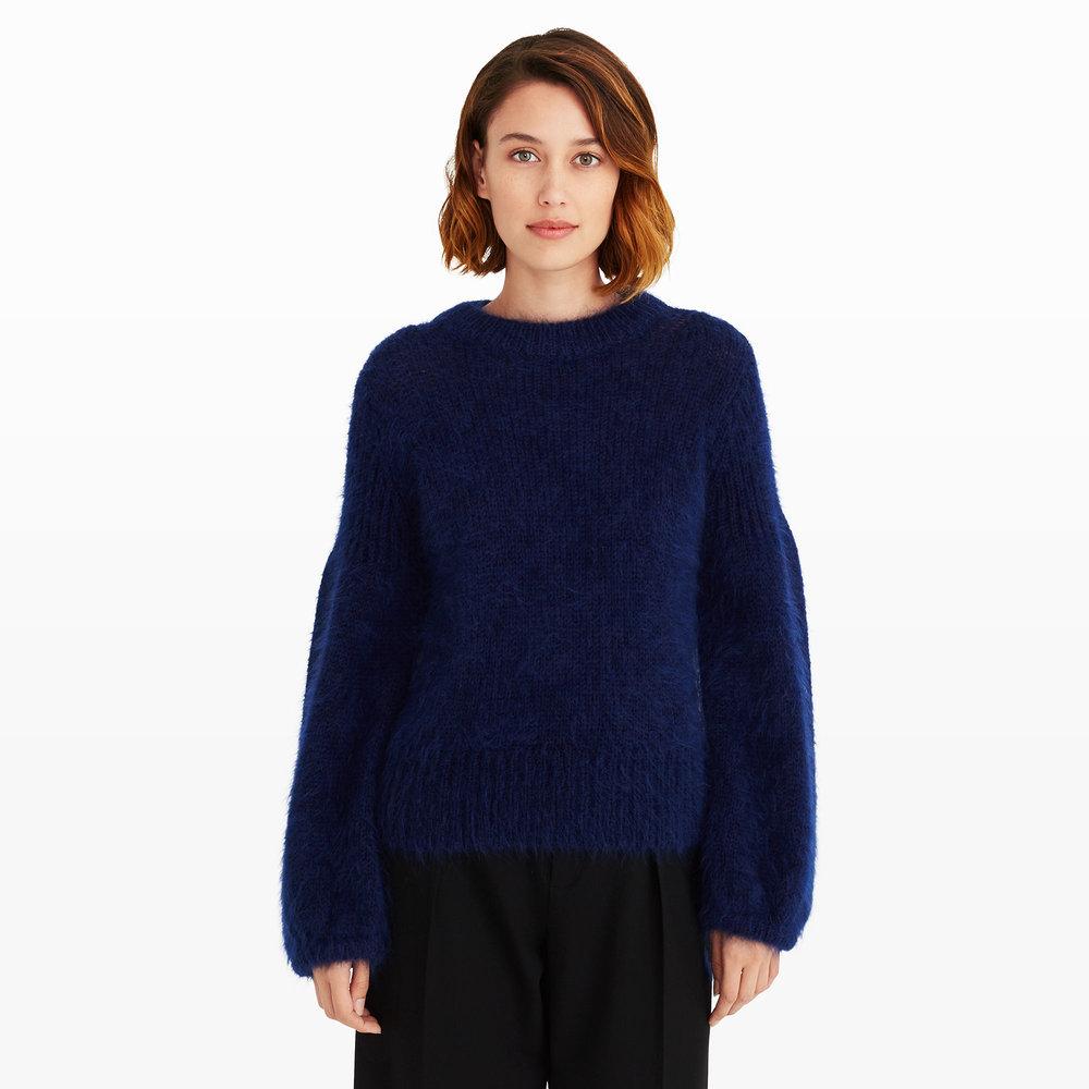 club-monaco-sweater