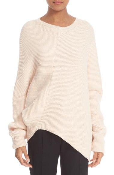 stella-mccartney-sweater