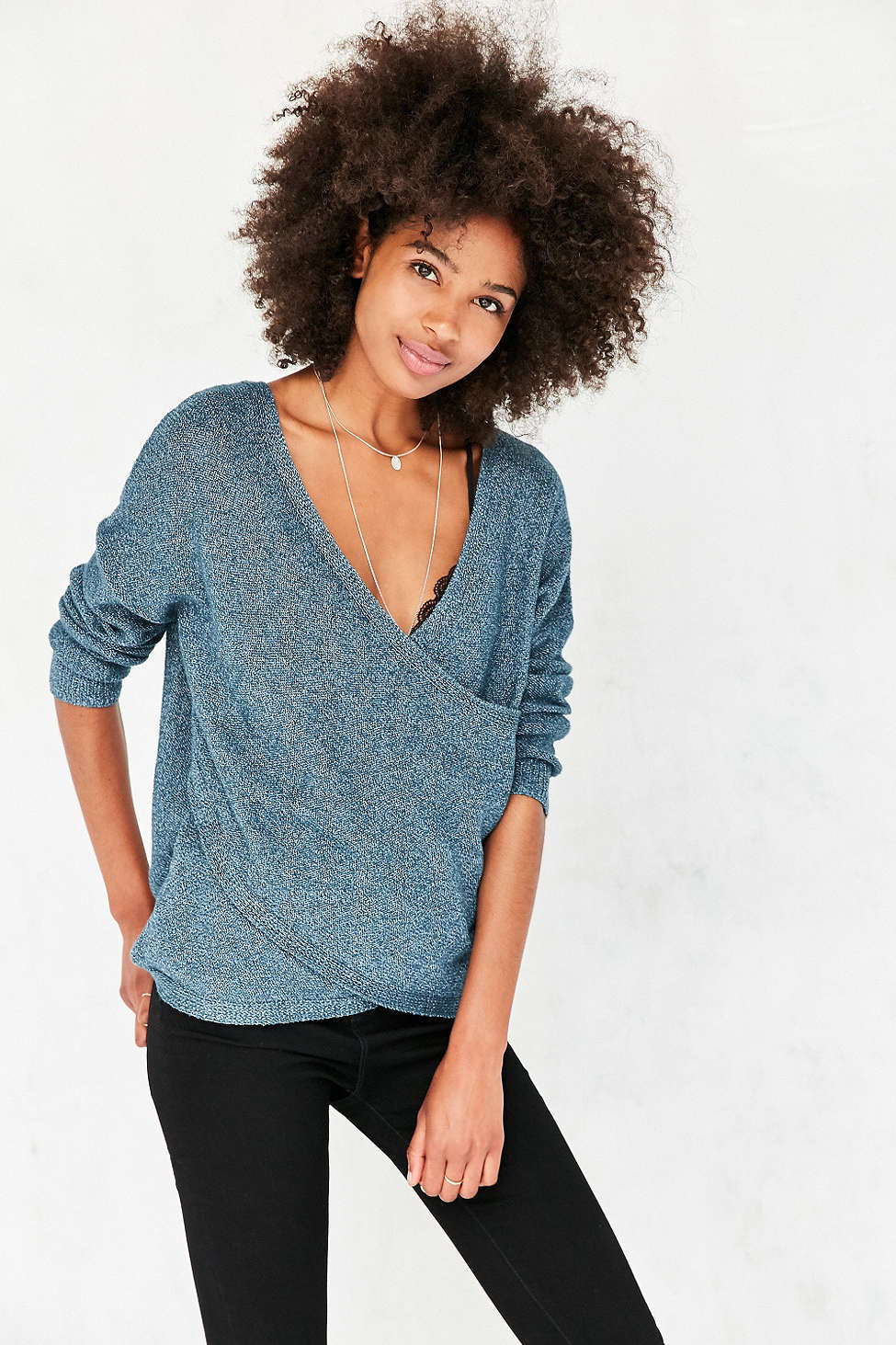 sunny-surplice-urban-sweater