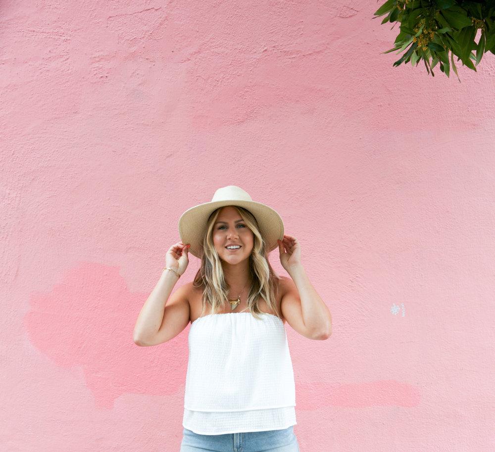 pink-wall-thea-nolan