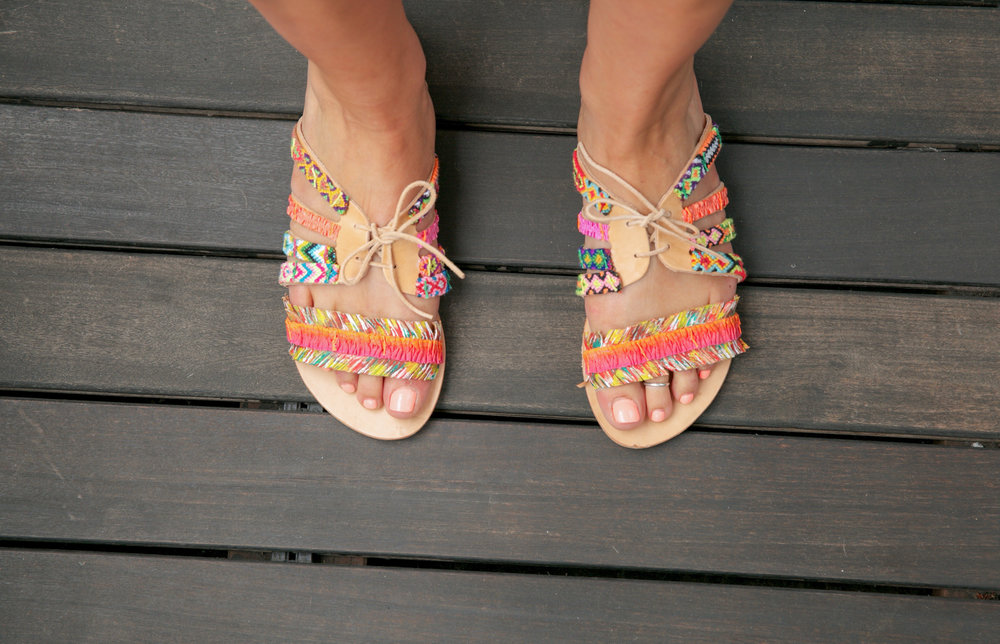 Thea-nolan-fun-sandals