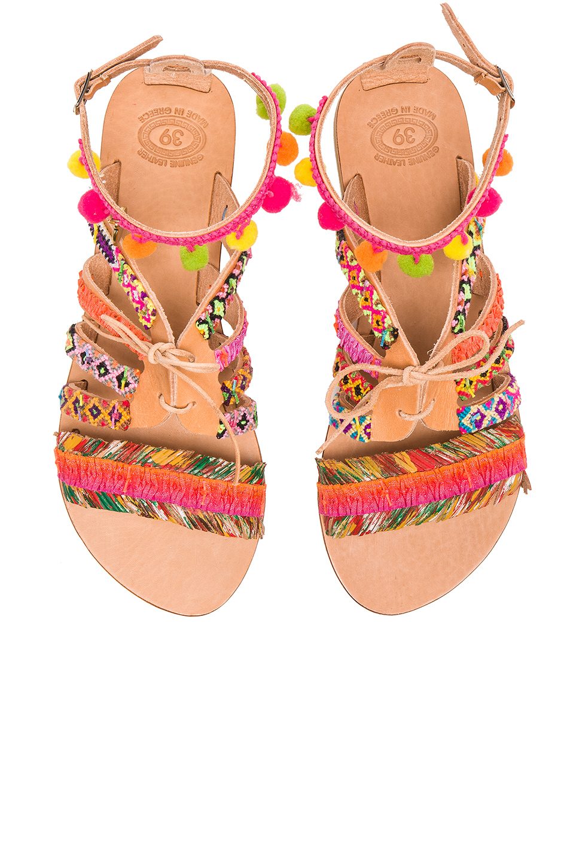 elina-sandal